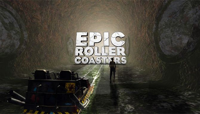 Epic Roller Coasters Free Download