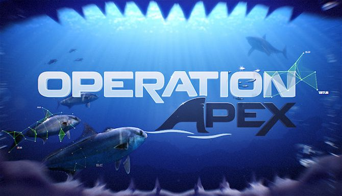 Operation Apex Free Download