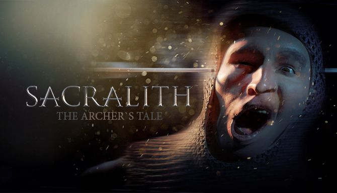 SACRALITH : The Archers Tale Free Download