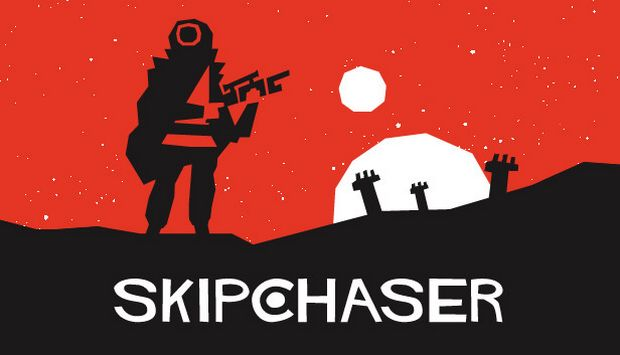 SKIPCHASER Torrent Crack Setup Free Download