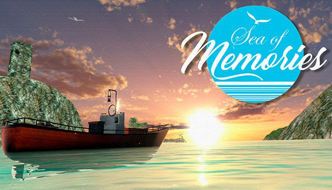 Sea of memories Free Download