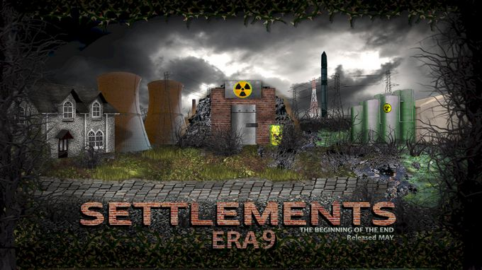 Settlements Free Download