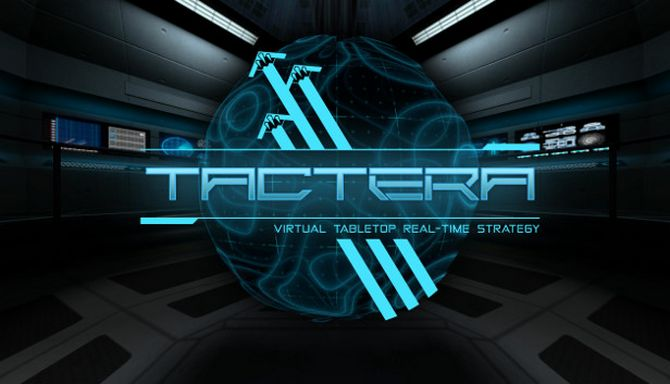 Tactera Free Download