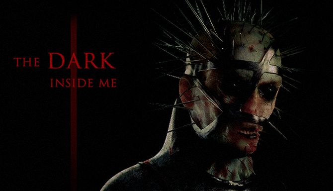 The Dark Inside Me Free Download